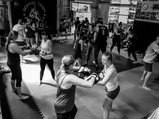 Boxing-Class-Final