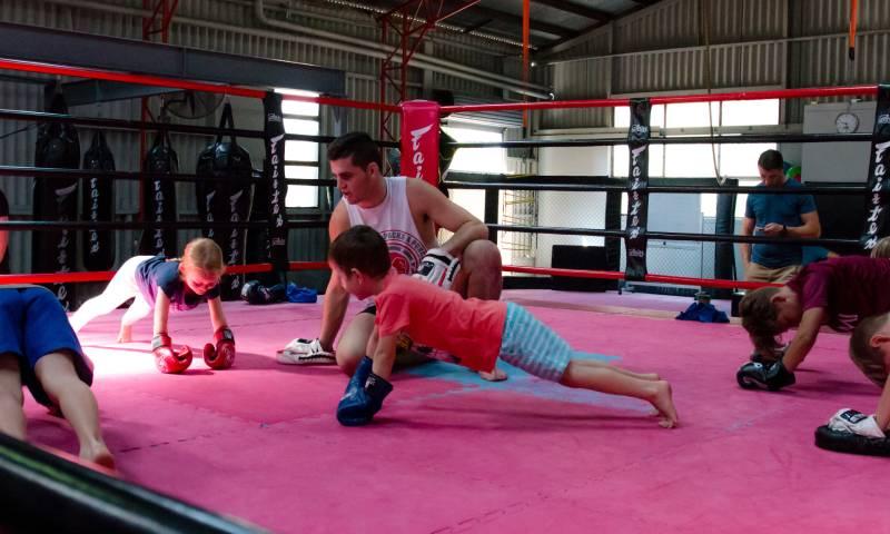 classes-training-kids-img