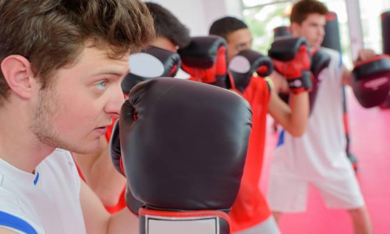 classes-training-youth-img